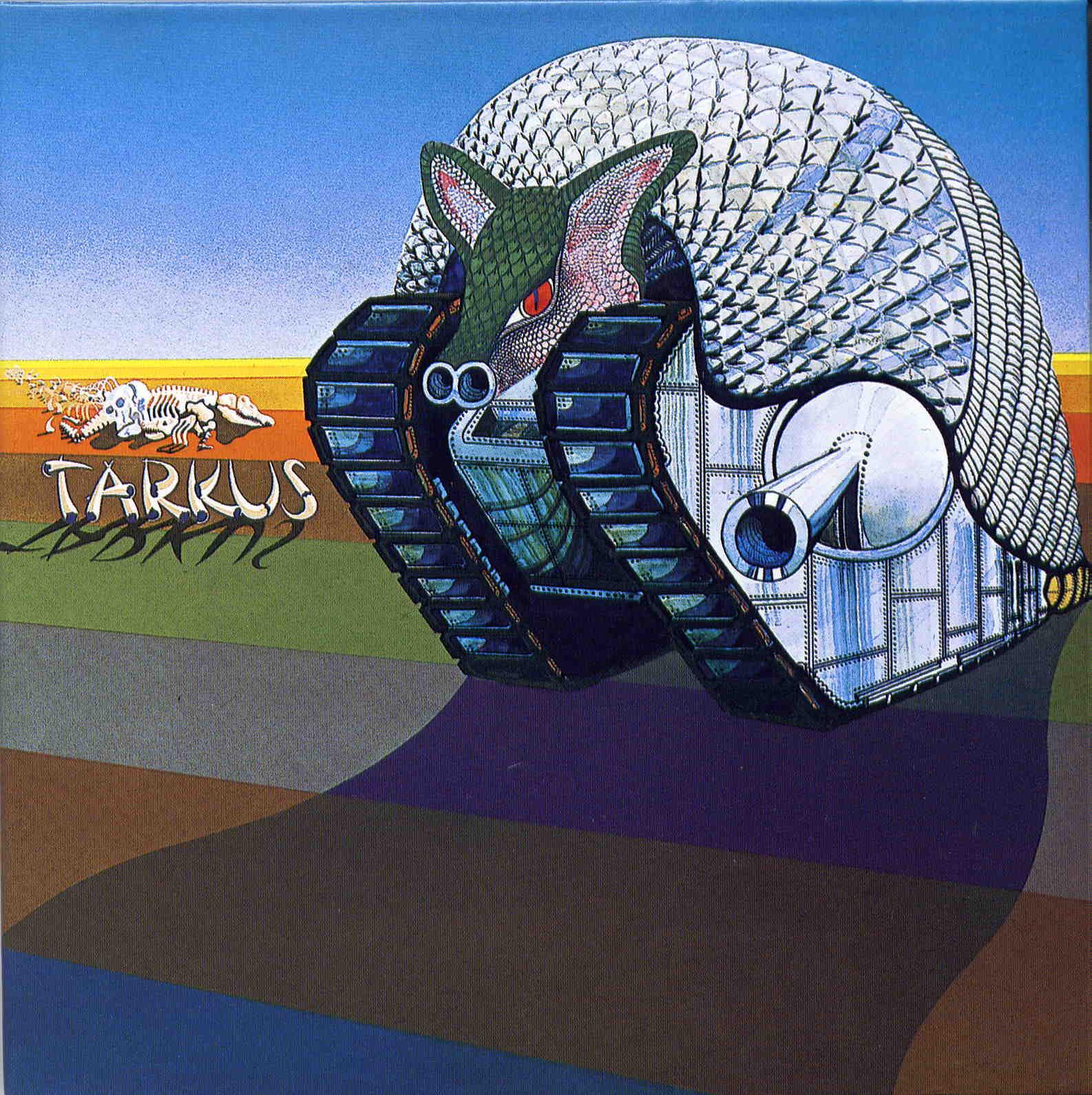 Herb Alpert & The Tijuana Brass - Herb Alpert & The Tijuana Brass Featuring Jerusalem And Summertime