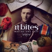 itbites1
