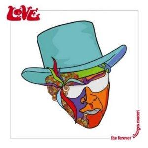 LOVE FC L