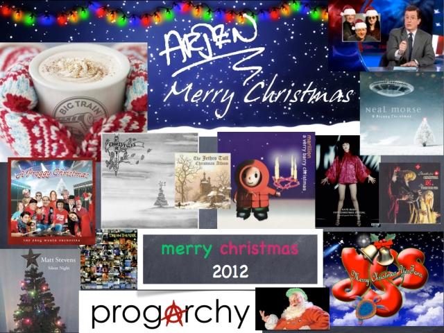 progarchy xmas 2012.001