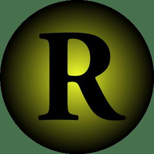 Radiant_records-logo