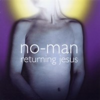 ReturningJesus