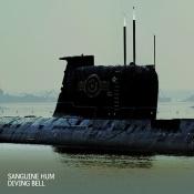 sanguinehum1