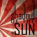 ShadowOfTheSun