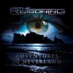 TheReasoning