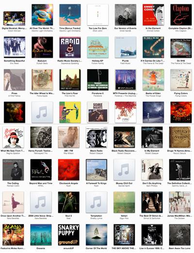 best2012cds