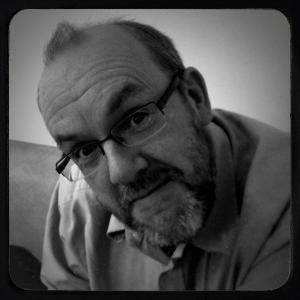 David Elliott, founder of BEM.