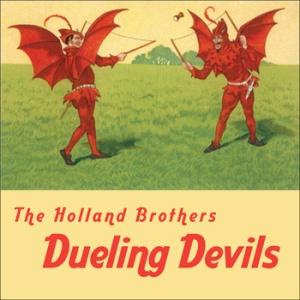 dueling devils