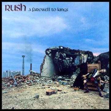 rush-farewell-to-kings-800