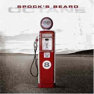 Spocksbeard-octane-200