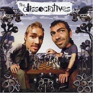 dissociatives