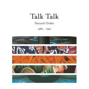 Talk-Talk-Natural-Order-1982-1991