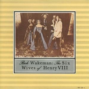 Wakeman6wives