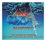 asia_resonance