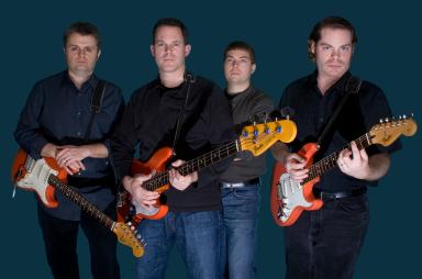 band2008
