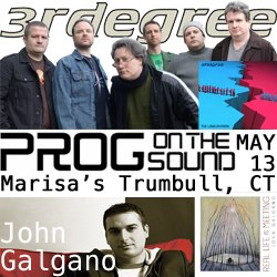 concert 3d degree galgano