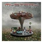 mystery_world
