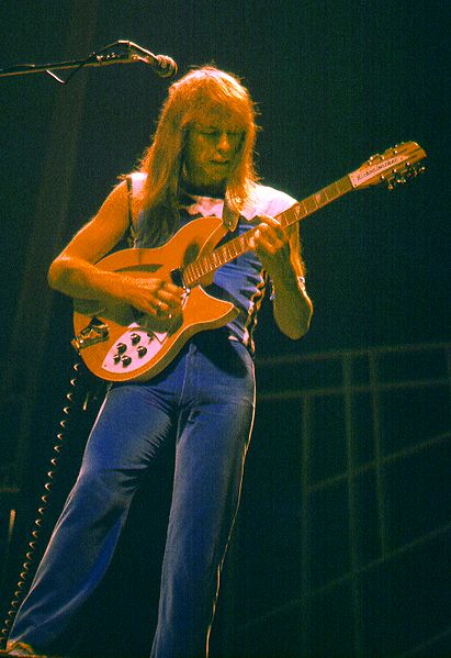 SteveHowe1970s