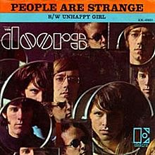 220px-PeopleAreStrange