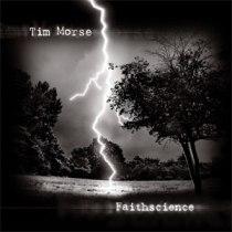 faithscience_album