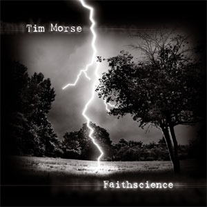 faithscience_album