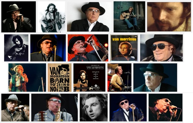 VanMorrison_collage