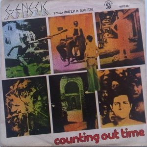 genesis-counting-out-time-charisma-3