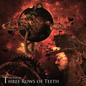 Teethfinal