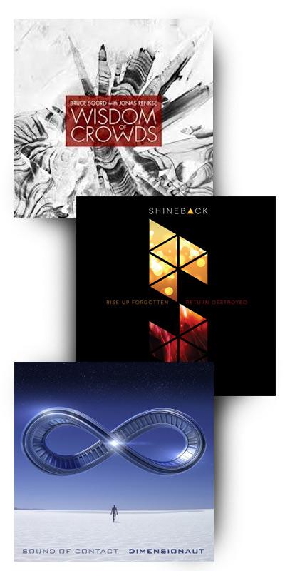threealbums_july172013