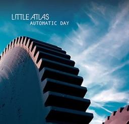 littleatlas_automaticday