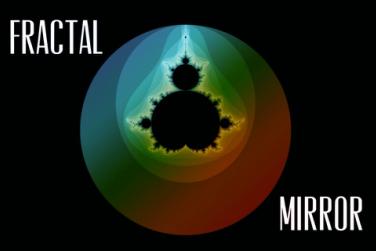 FM web image