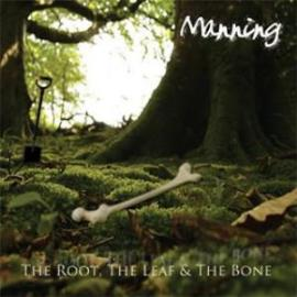 'The Root, the Leaf and the Bone'