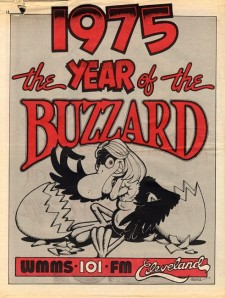 1975_Year_of_the_Buzzard_-_WMMS_print_ad