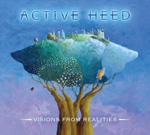 active_heed_1