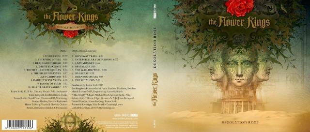 mediabook_cover_preview