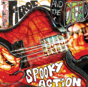 Spooky-Action-CD-Cover-FinishedOver