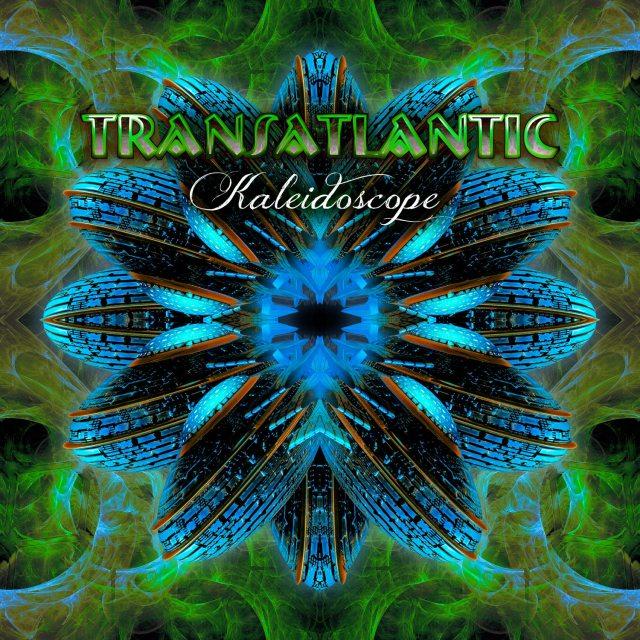 TA Kaleidoscope