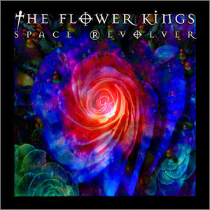 The_Flower_Kings-Space_Revolver
