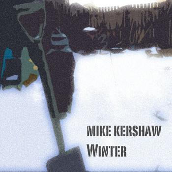 kershaw winter