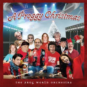 proggychristmas-new2-2