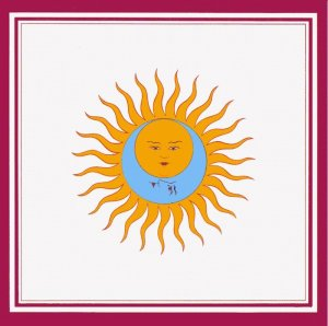 Larks-Tongues-in-Aspic