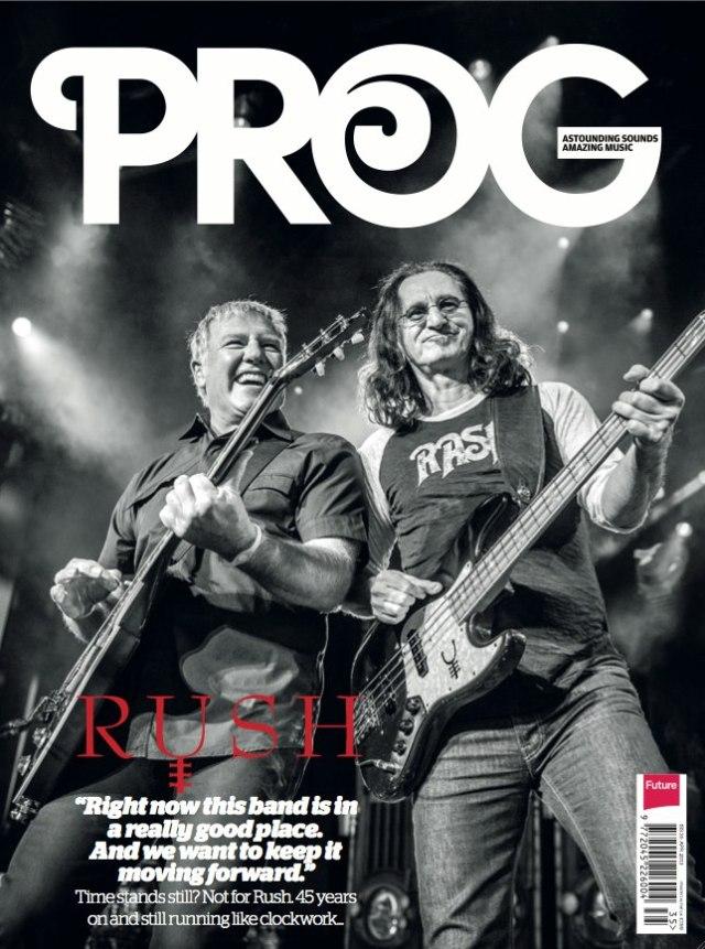 prog-35