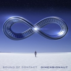 Sound-of-Contact-Dimensionaut-Cover-300x300