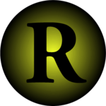 150px-Radiant_records-logo