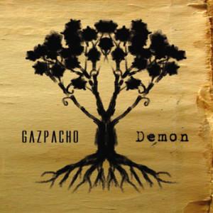 Demon-300x300