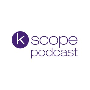Kscope-podcast-1000
