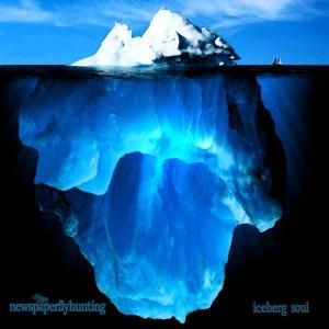 iceberg soul cover
