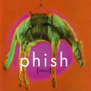 Phish-Hoist-Frontal