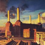 Pink_Floyd-Animals-Frontal