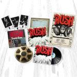 Rush-40